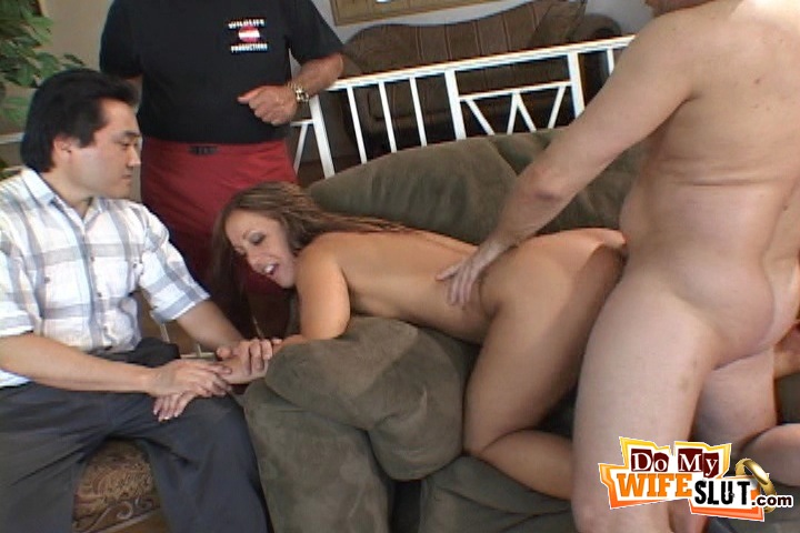 wife videos - XVIDEOSCOM