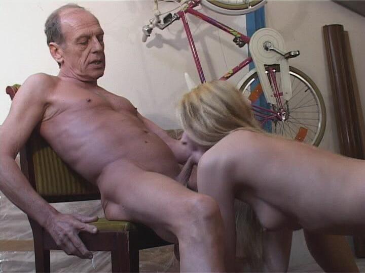 Галереи порно фото жесткий секс