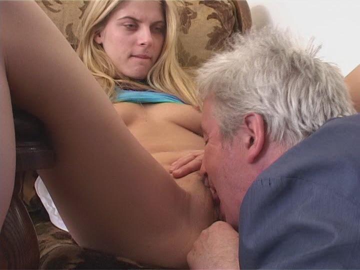 soblaznili-starika-seks