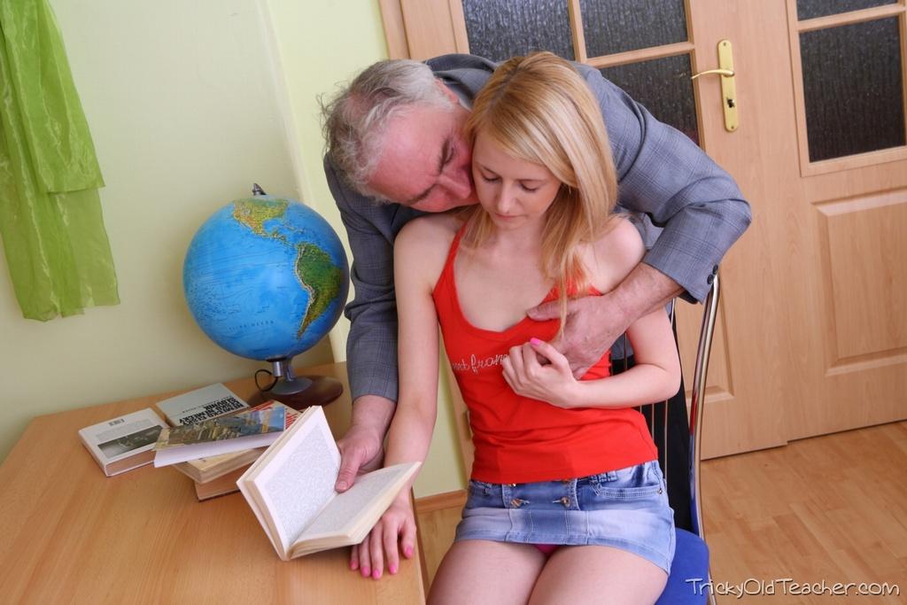 img free4 thepluginz 23 photos 1vs0zc 058