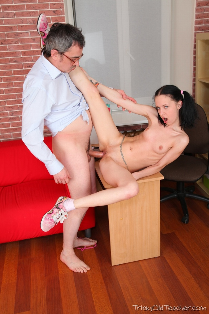 Blowjob exciting experience for him 6