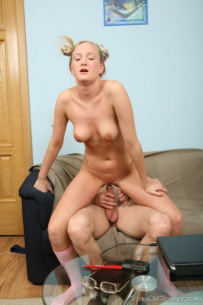 Old bitch fucks her daughter039s man 10
