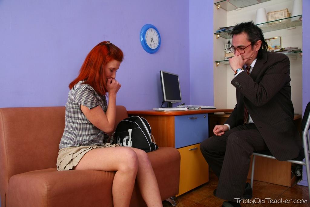 http://img.free4.thepluginz.com/23/photos/ulw88p/IMG_1472.jpg