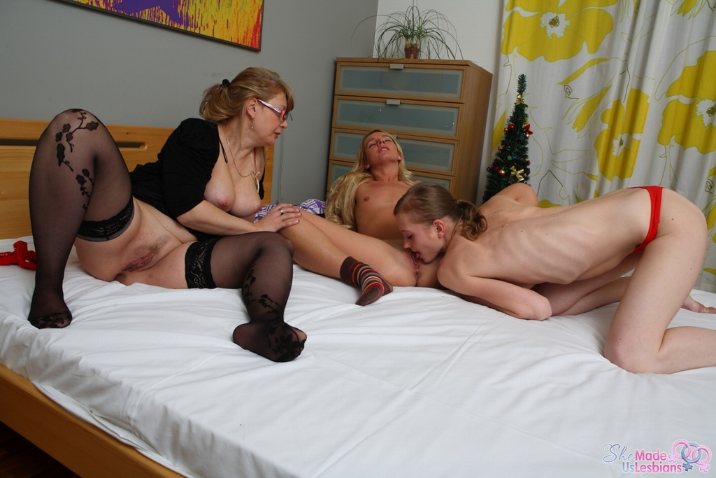 Hardcore brother sister porn