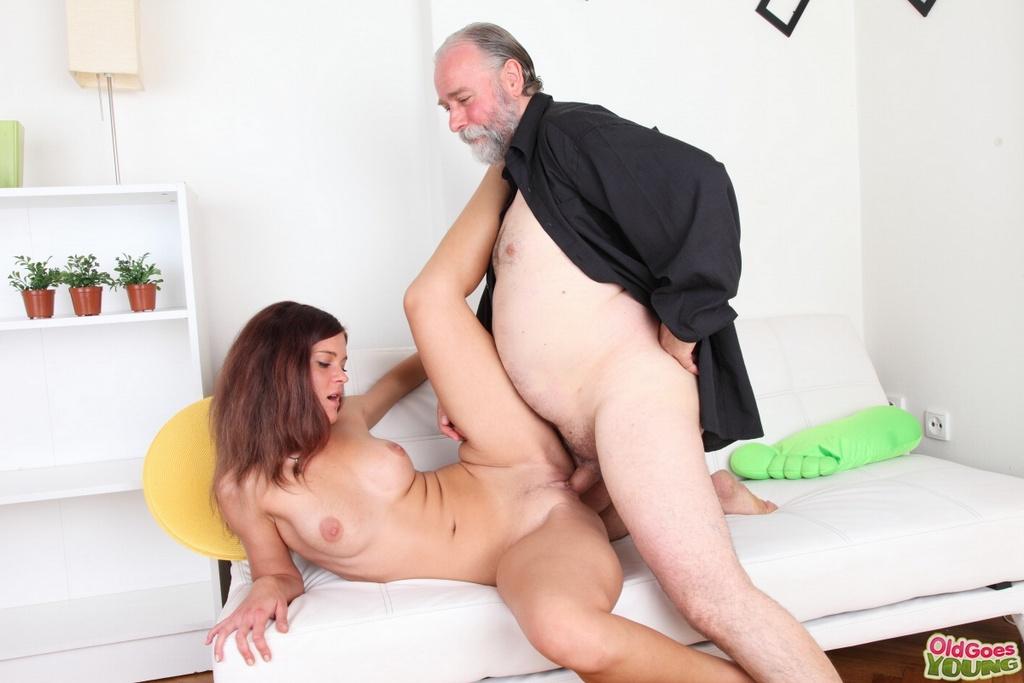 huge tits ugly face porn