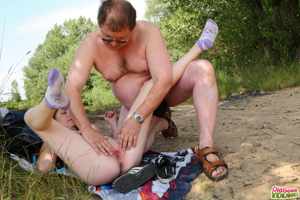 naked sister and brother pussy