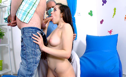 Fresh Teen Clips Has 79