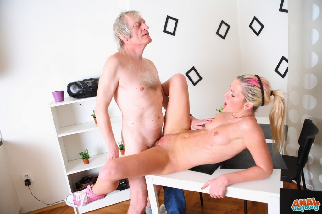 Petite young slut spreads legs and fingers her tight pink pussy 3