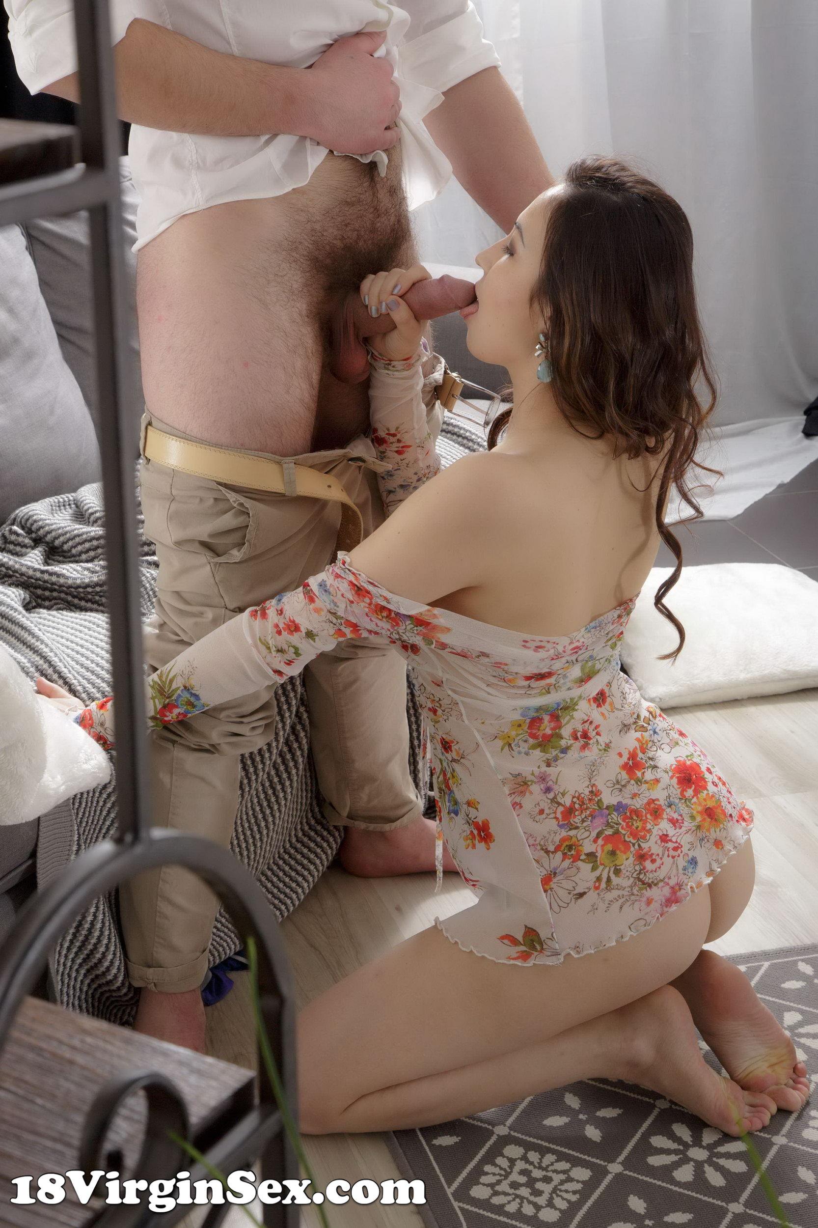 punjabi sexgirl and boy