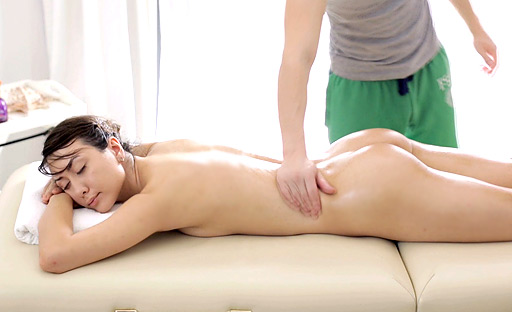 be st sex position video with virgin